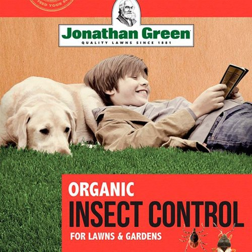 10 Earth Friendly Lawn Care Products to Buy