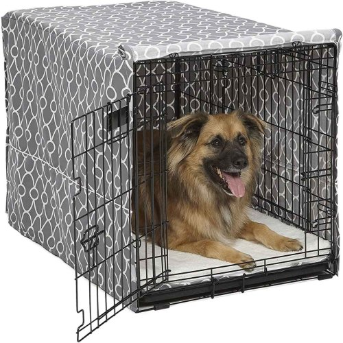 10 Accessories for a Dog Kennel