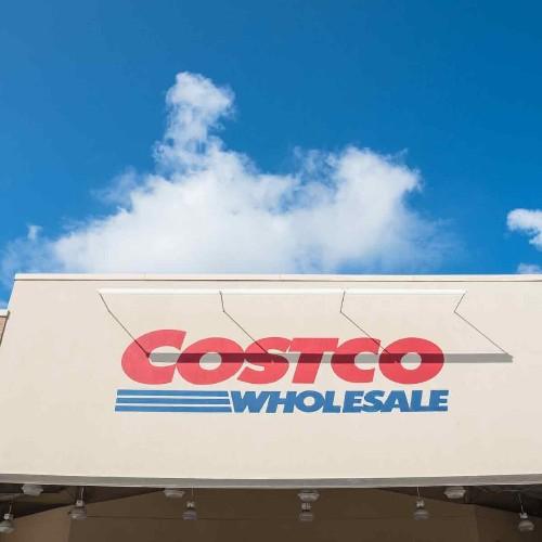10 Kirkland Items You Should Always Buy at Costco