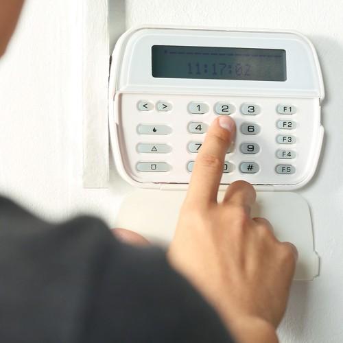 23 DIY Hacks to Burglar-Proof Your Home