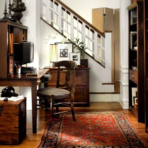 Furniture Pieces You Should Always Buy Used