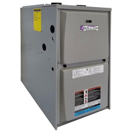 What Are Furnace Energy Efficiency Ratings?