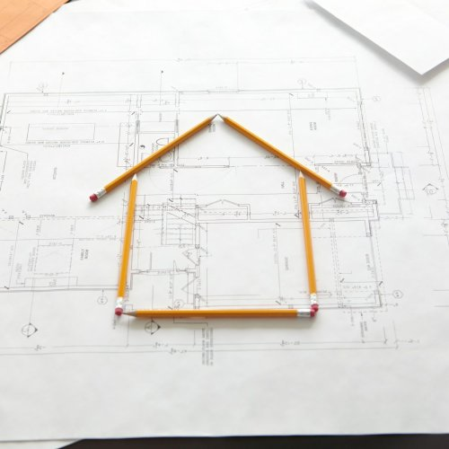 How to Design a House: Three Options To Consider
