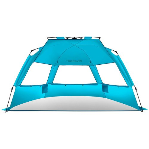 The Top 10 Portable Canopies on Amazon