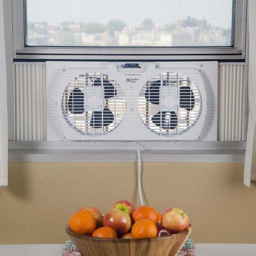 10 Best Cooling Fans for 2021