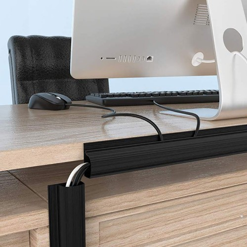 8 Essential Tools to Maximize Cable Management in Your Home