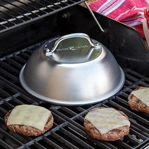 10 of the Best-Reviewed Grilling Essentials on Amazon
