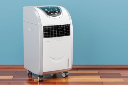 Best Portable Air Conditioners for Your Home