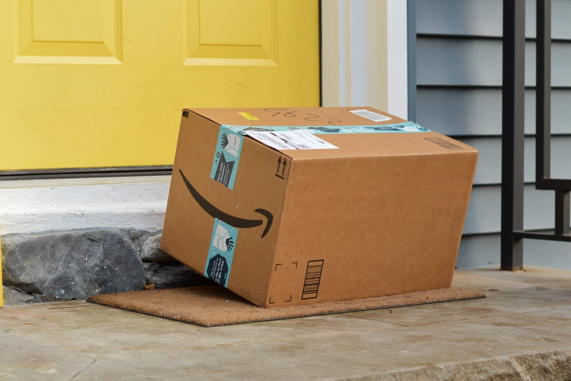 Amazon Prime Day Editors and DIY Experts Wishlist