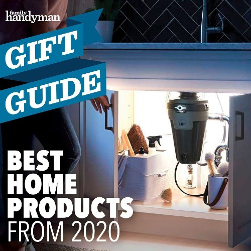 20 Top Home Products from 2020