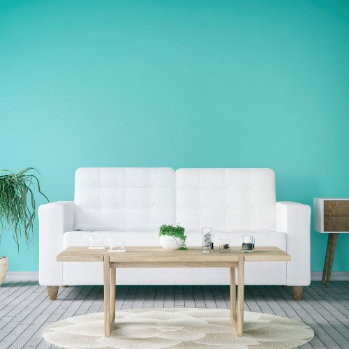 Best Paint Colors for Your Home's Hangout Room