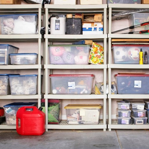 9 Things Professional Organizers Would Never Throw Out