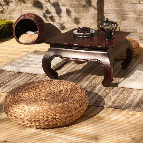 Best Outdoor Rugs for Your Deck and Patio