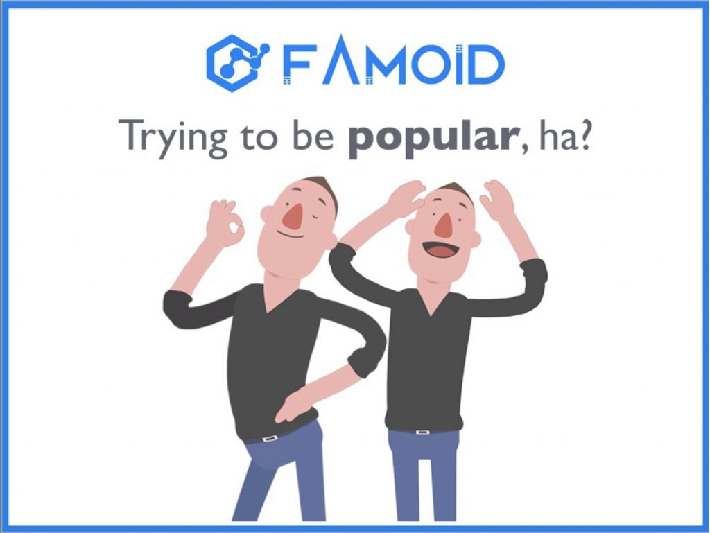 https://famoid.com/buy-instagram-followers/ - cover