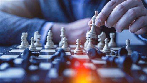 Hızlı Satranç Dünya Kupası çevrimiçi düzenlenecek