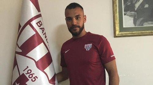 Bandırmaspor, Hüseyin Koçu transfer etti