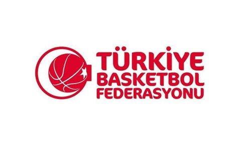 TBF, Ergin Ataman için tebrik mesajı yayımladı
