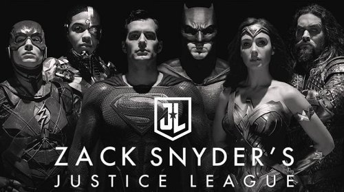 Justice League VFX Team Explains How They Revived The Snyder Cut