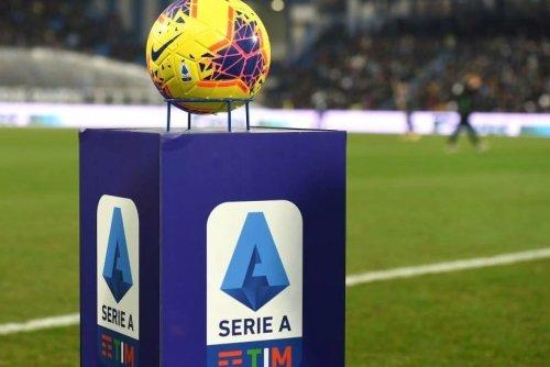 Come può cambiare la Serie A dopo la nascita della Superlega Europea