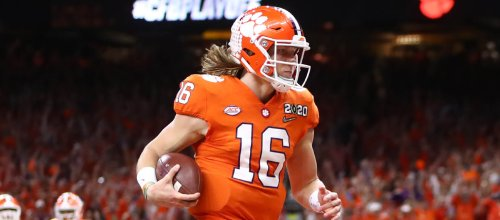 15 Early Rookie Predictions (Fantasy Football)