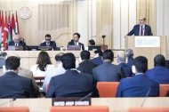 FAO chief says building rural communities' resilience is crucial in conflict-ridden Near East