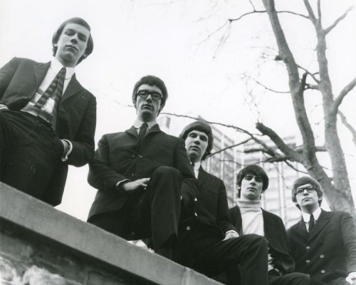 Revisiting The Zombies' overlooked masterpiece 'Odessey and Oracle'