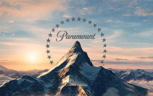 The 10 most successful film productions by Paramount Pictures