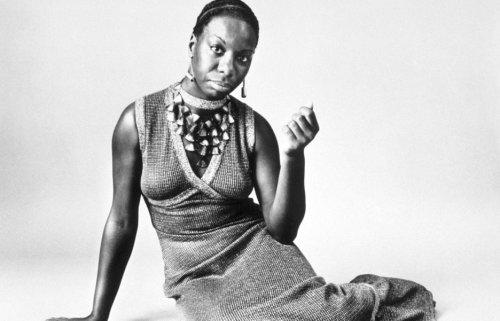 10 albums to prove Nina Simone's a genius