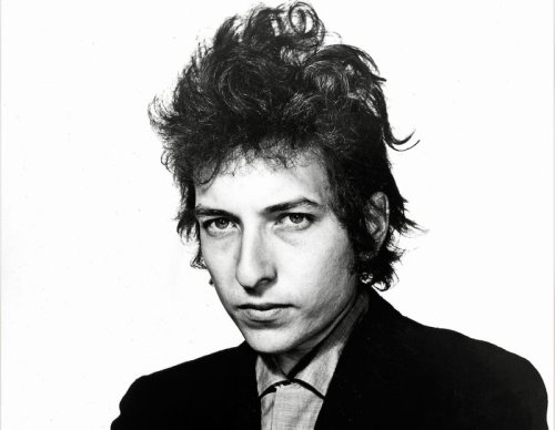 The song that Bob Dylan described as the greatest ever written