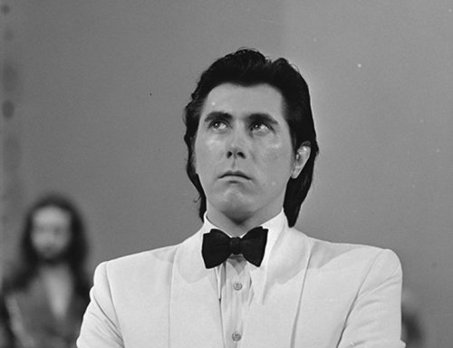 Six Definitive Songs: The ultimate beginner's guide to Bryan Ferry