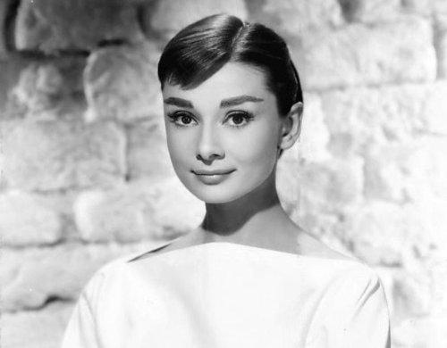 Six definitive films: A beginner's guide to Audrey Hepburn