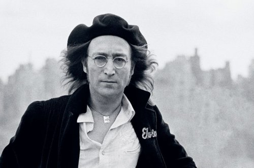From Chuck Berry to Bob Dylan: John Lennon's 6 best covers