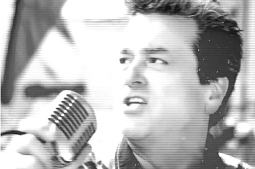 Les McKeown, the Bay City Rollers frontman, dies aged 65