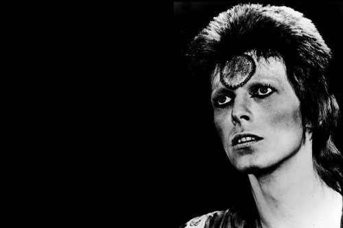The Story Behind the Song: How David Bowie created 'Starman'