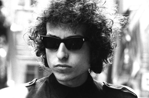 The 20 greatest Bob Dylan songs of all time