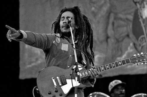 From Johnny Cash to Nina Simone: The 10 best Bob Marley covers of all time