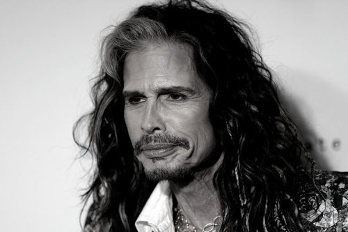 Steven Tyler names his 9 favourite songs by The Rolling Stones