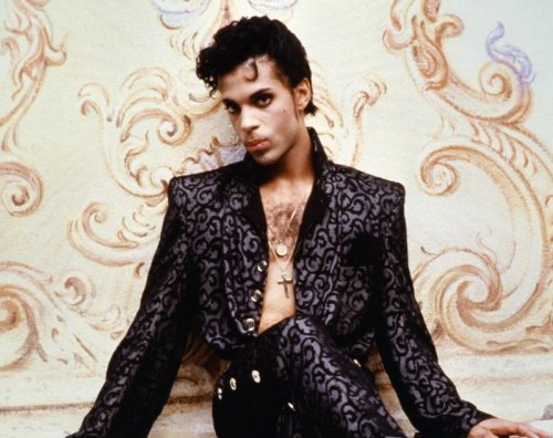 From The Beatles to Prince: 10 abandoned albums from legendary artists