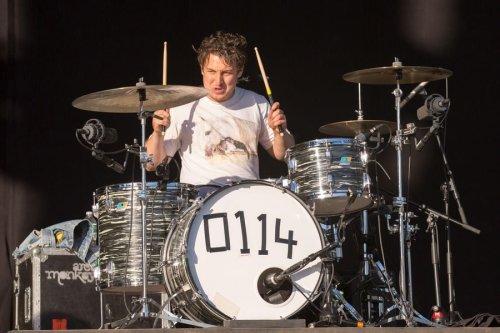 5 Arctic Monkeys songs that prove Matt Helders is a genius