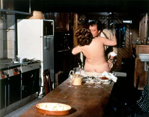 The 10 greatest celebrations of food in cinema