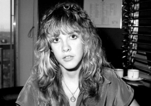 Stevie Nicks' mesmerising isolated vocals for Fleetwood Mac classic 'Dreams'