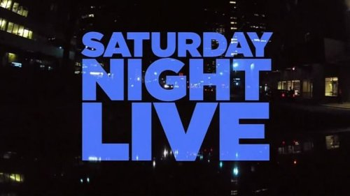 'Saturday Night Live' announces hosts and special guests of the new season