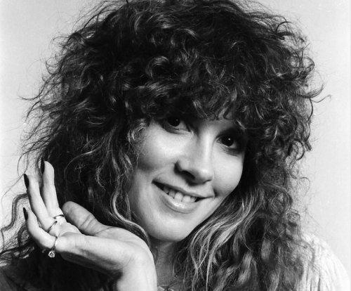 The biggest regret of Stevie Nicks' career