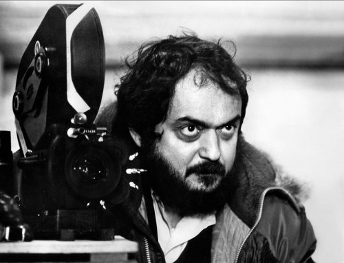 Stanley Kubrick's 10 favourite films of all time