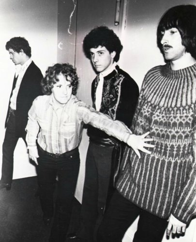 The Velvet Underground album that Todd Haynes' documentary ignored