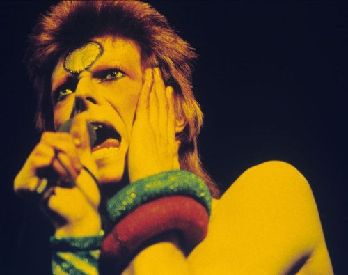 7 isolated vocal tracks to prove David Bowie was a better singer than you think