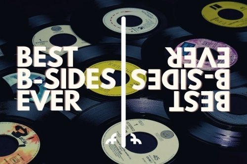 From Elvis Presley to Arctic Monkeys: The 10 best B-Sides of all time