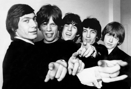 The Story Behind The Song: How Rolling Stones created 'It's Only Rock 'n' Roll (But I Like It)'