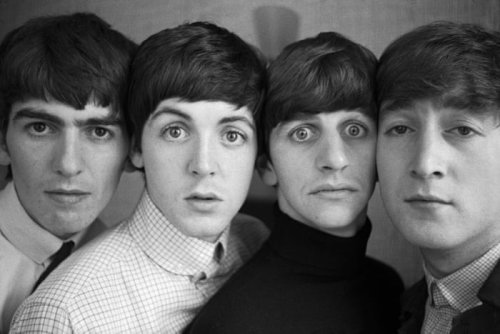 How many number ones do The Beatles have? A definitive list…
