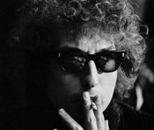 Bob Dylan's rage: Exploring 10 of his most cutting, nasty, caustic lyrics